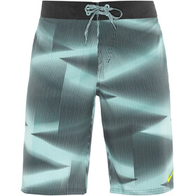 "Nike Swim Vapor Bathing Trunk Men 11"" black"